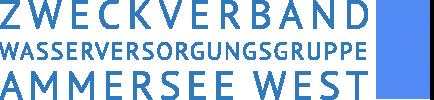 Zweckverband Wasserversorgungsgruppe Ammersee-West